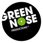 Green Nose Productions