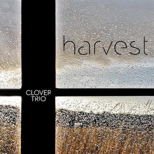 harvest-cover
